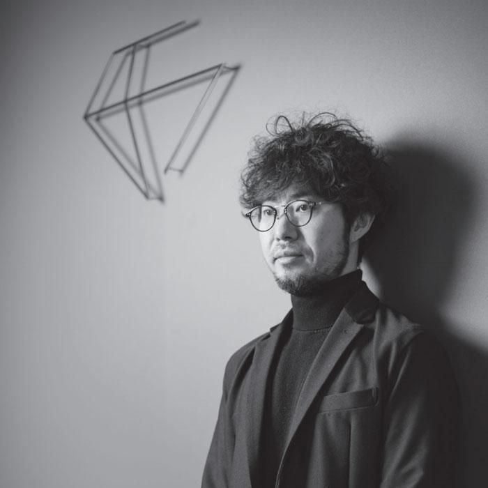 2019/06 帝国データバンクニュース(19/06)