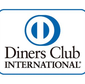 Diners Clubロゴ