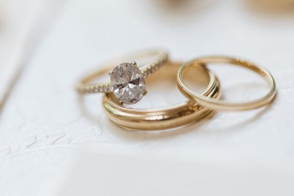 【札幌】結婚指輪のリフォーム 大切な想いを繋いで世界でたった一つのジュエリーを