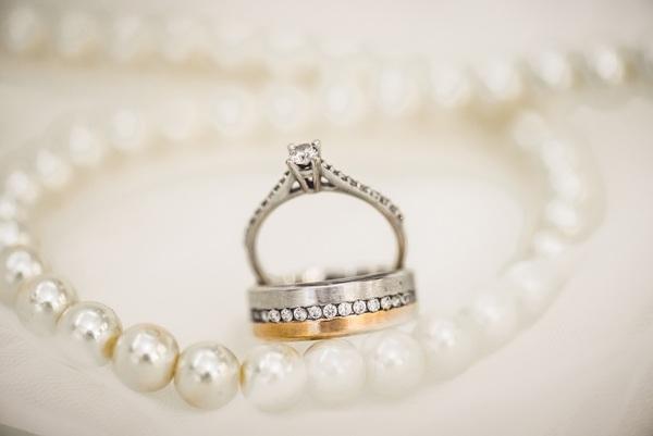 真珠(パール)のリフォーム|ロマンチックな美しい輝きを再び!