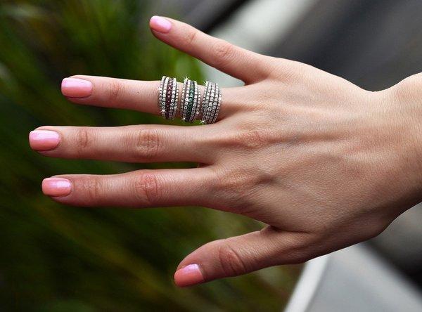 【札幌】指輪のサイズ直しの方法|メリットとリスクを理解し指輪に再度輝きを