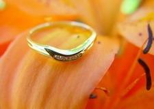 【札幌】指輪の刻印を消すことは可能?消し方の種類や相場を紹介