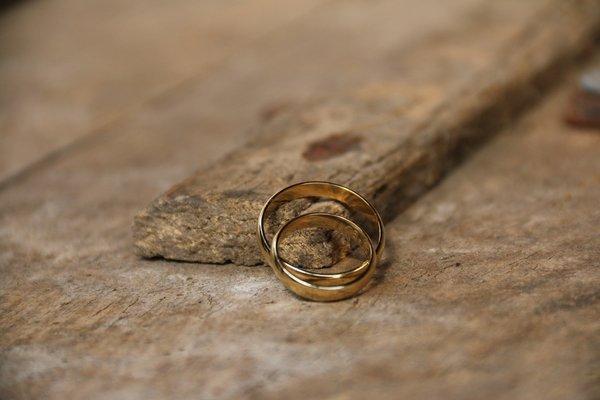 【札幌】指輪の修理|お気に入りのアイテムをずっと使えるジュエリーに!