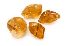 11月生まれの誕生石を紹介|宝石に込められた意味や効果を知ろう