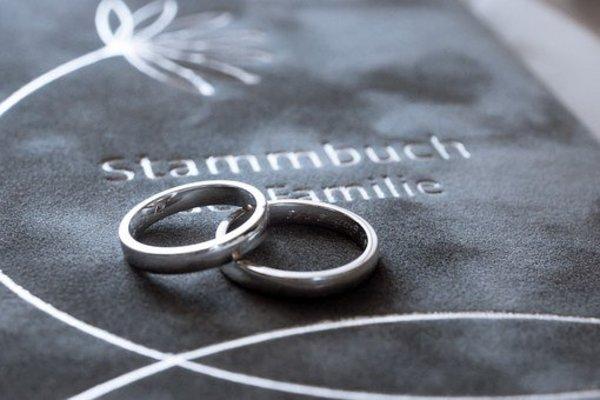 【札幌】結婚指輪のサイズ直しの方法|自分のサイズに合わせて一生身に着けていたい