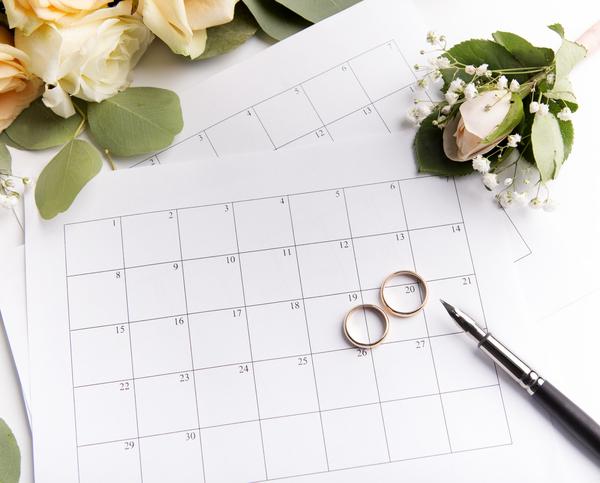 指輪に手書きイラストを刻印してオリジナルジュエリーを作ろう