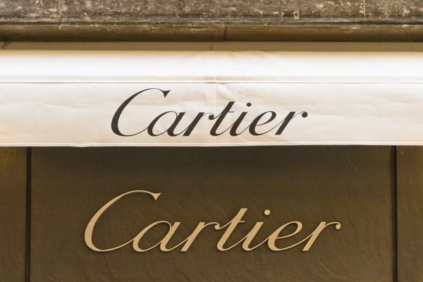 【カルティエ】指輪のサイズ直し方法|ショップでの相場や期間も紹介