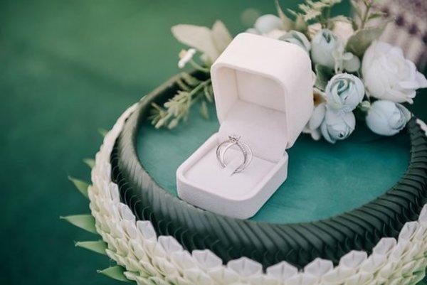 婚約指輪が気に入らない|思い切ってリフォームがおすすめ